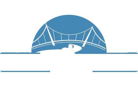 Reedy Rides